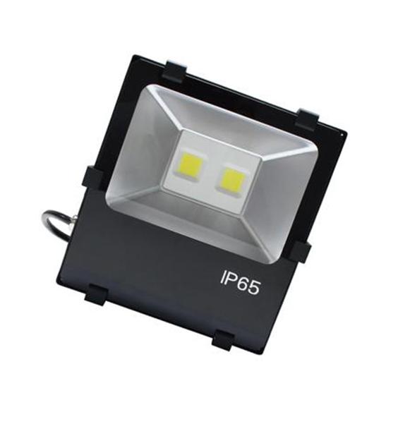 TLS 80W LED SUPER SMD BORD KITS